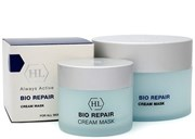 Holy Land Bio Repair Cream Mask 250ml