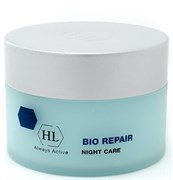Holy Land Bio Repair Night Care 250ml
