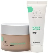 Holy Land Double Action Mask 250ml