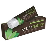 "Kydra Nature Light Chestnut Brown - Крем-краска для волос 5/7 ""Светло-Каштановый Шатен"" 60мл"