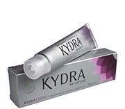 """KYDRA CREME BY PHYTO - Стойкая крем-краска для волос 5/72 """"Светло-Перламутровый Каштановый"""" 60мл"""