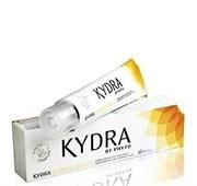 Kydra Super Blonde Ash Blonde Beauty - Ультраосветляющая крем-краска для волос SB01 пепельный супер блонд 60 мл