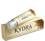 "Kydra Softing Dark Brown - Тонирующая крем-краска для волос ""Темный Шатен"" 60мл"