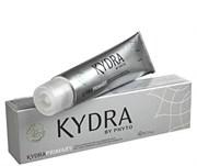 """Kydra Primary Vert - Усилитель цвета """"Зеленый"""" 60мл"""