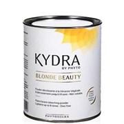 Kydra Plant Keratin Bleaching Powder Blonde Beuty - Блондирующая пудра 500гр