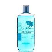 Kydra Tilleuline Tint Stain Remover - Средство для снятия краски с кожи рук, шеи и лица 500мл