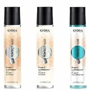 Kydra Perfect Nude Hair Color Remover Gel - Гель для удаления краски с волос 3шт х 60мл