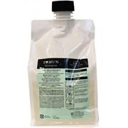 Lebel Estessimo Celcert Immun Shampoo - Шампунь восстанавливающий (мягкая упаковка) 750 мл