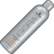 IGORA Remover - Средство для снятия краски с кожи 250мл