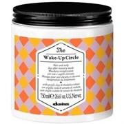 Davines The Wake-Up Circle Masque - Маска анти-стресс для волос и кожи головы 750мл