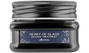 Davines Heart of Glass Intense Treatment - Интенсивный уход для защиты и сияния блонд 150мл